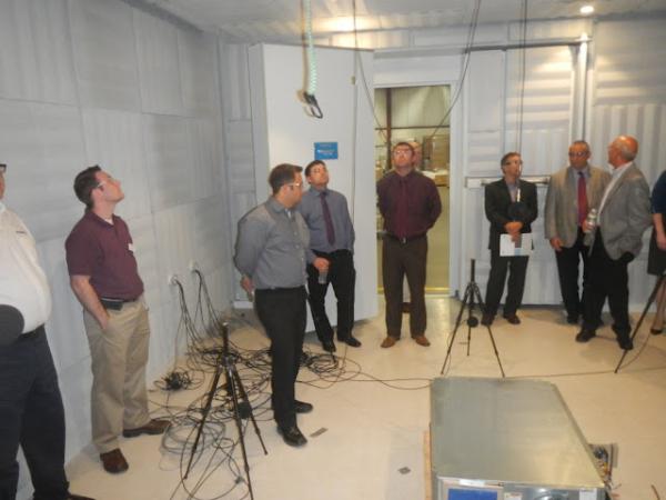 ASHRAE acoustic resized 600