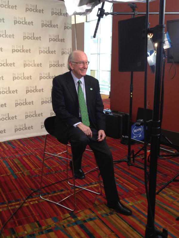 bob interview resized 600