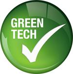 ebm 09 logo greentech rgb5in