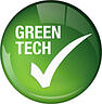 ebm 09 logo greentech rgb5in