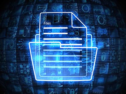 DigitalDocuments