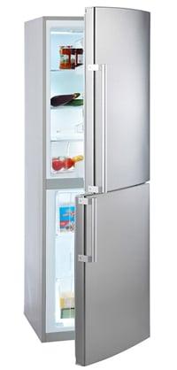 Refrigerator 300pxTall