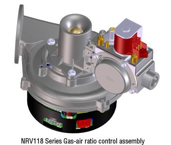 NRV118 350px