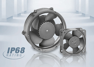 IP68 BlogGraphic 300px